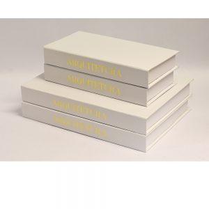 Livro falso, fale book, para decoração de ambientes, cenários, decoradores, arquitetos, 02