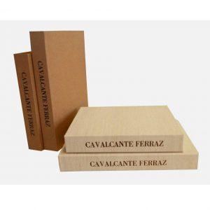 Livro falso, fale book, para decoração de ambientes, cenários, decoradores, arquitetos, 03