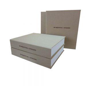 Livro falso, fale book, para decoração de ambientes, cenários, decoradores, arquitetos, 04