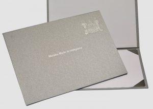 POrta diplomas personalizado em couro sintetico e gravação (2)