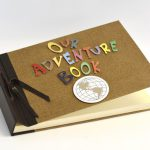 my-adventure-book-album-de-fotos-our-adventure